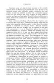 From Natural Law to Natural Inferiority - Page 3