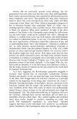 From Natural Law to Natural Inferiority - Page 5