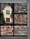 Country Rubble - Coronado Stone Products - Page 2