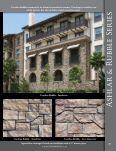 Country Rubble - Coronado Stone Products - Page 4