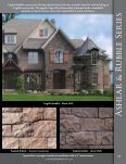 Country Rubble - Coronado Stone Products - Page 6