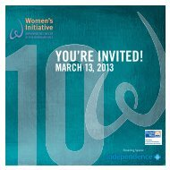 you're invited! march 13, 2013 - Stallion Publishers