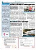 Budapester Zeitung - Seite 6