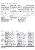 Arabische Emirate, Dubai, Abu Dhabi, Oman, Bahrain ... - Travelhouse - Page 5