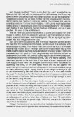 Bulletin - Winter 1987 - North American Rock Garden Society - Page 7