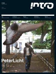 Als PDF herunterladen (24.14 MB) - Intro.de