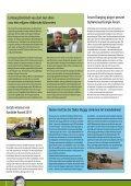 WIE VAN DE DRIE: - E-Mobility Magazine - Page 6