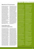 WIE VAN DE DRIE: - E-Mobility Magazine - Page 7