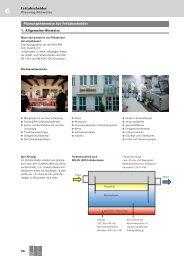 pdf / 112 KB - Aco