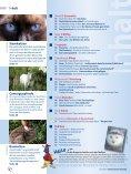 Februar - Naturheilkunde & Gesundheit - Seite 2