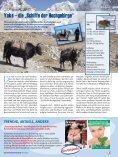 Februar - Naturheilkunde & Gesundheit - Seite 3