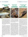 Februar - Naturheilkunde & Gesundheit - Seite 4