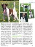 Februar - Naturheilkunde & Gesundheit - Seite 7