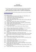 AKTUALIZOVÁNO v červnu 2013 Připojeny další domy: Čp. 47 ... - Page 2