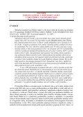 AKTUALIZOVÁNO v červnu 2013 Připojeny další domy: Čp. 47 ... - Page 4