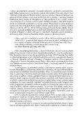 AKTUALIZOVÁNO v červnu 2013 Připojeny další domy: Čp. 47 ... - Page 5