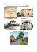 AKTUALIZOVÁNO v červnu 2013 Připojeny další domy: Čp. 47 ... - Page 7