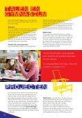 Samen het beste uit jezelf halen - Gerrit Rietveld College - Page 6