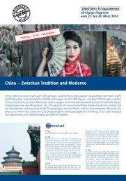Prospekt herunterladen (PDF, 848 KB) - Westfalen-Urlaubsreisen