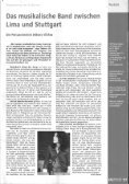 Forum der Kulturen - Magica Fe - Page 2