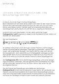 Programmheft - Asamchor Freising eV - Seite 4