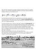 Programmheft - Asamchor Freising eV - Seite 5