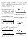 Compressive behavior and NDT correlations for chestnut wood ... - Page 5