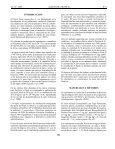 Evaluación de la fertilización biológica del frijol con cepas nativas ... - Page 4