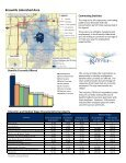 Knoxville Area 2013 - Iowa Workforce Development - Page 3