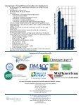 Knoxville Area 2013 - Iowa Workforce Development - Page 4