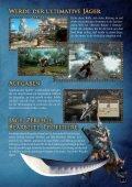 Volvidon - Nintendo of Europe - Seite 3