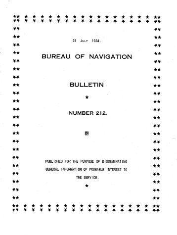 Download PDF - U.S. Navy