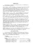 Download PDF - U.S. Navy - Page 2