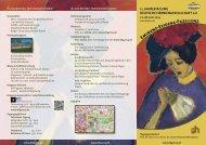 Programm - 12. Jahrestagung Deutsche Herniengesellschaft eV