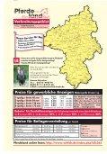 Wenn Hormone Amok laufen - Wittich Verlage KG - Page 2