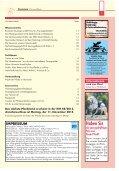 Wenn Hormone Amok laufen - Wittich Verlage KG - Page 3