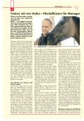 Wenn Hormone Amok laufen - Wittich Verlage KG - Page 4