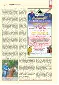 Wenn Hormone Amok laufen - Wittich Verlage KG - Page 5