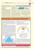 Wenn Hormone Amok laufen - Wittich Verlage KG - Page 7
