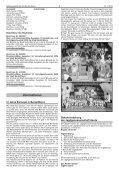Stadt Berka/Werra - Seite 3