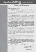 NeuroPunta - Instituto de Neurologí - Page 3