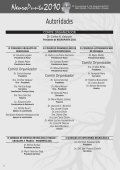 NeuroPunta - Instituto de Neurologí - Page 4