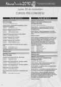 NeuroPunta - Instituto de Neurologí - Page 6