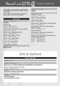 NeuroPunta - Instituto de Neurologí - Page 7