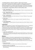 Ostfriesische Teesorten  Ostfriesischer ... - en-TEE-siastisch - Seite 6