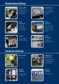 Multimobil M3.50 - Page 4