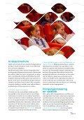 de brochure - Page 2