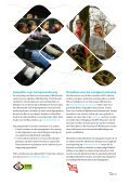 de brochure - Page 3