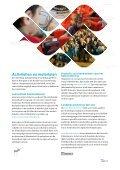 de brochure - Page 4