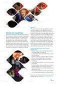 de brochure - Page 5